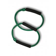Spri Power 8 Exercise Rings