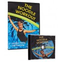 The Noodle Workout