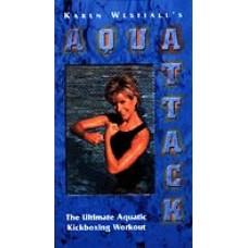 Aqua Attack