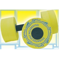 Aqua Fitness Dumbbells-Sprint