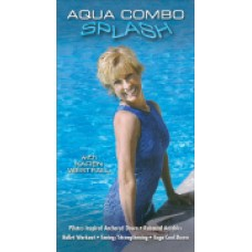 Aqua Combo Splash