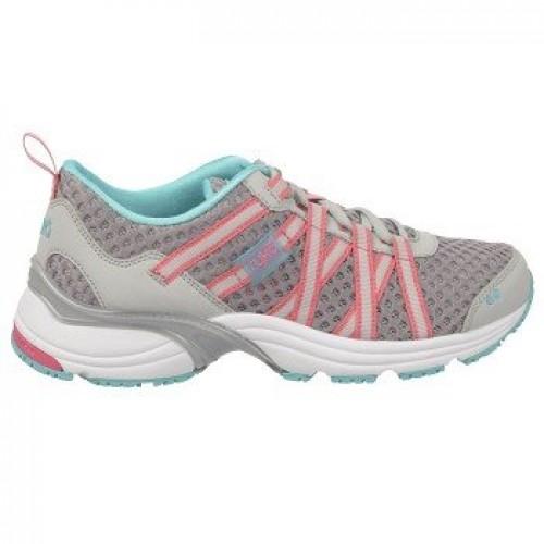 Ryka Women S Hydro Sport  Water Shoes Size