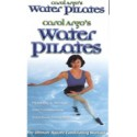 Water Pilates with Carol Argo