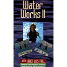Water Works II