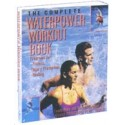 Waterpower Workout Book